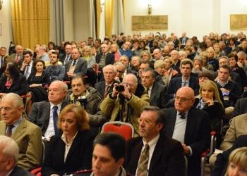 10 - vittorio-feltri-e-gennaro-sangiuliano-presentano-una-repubblica-senza-patria-35