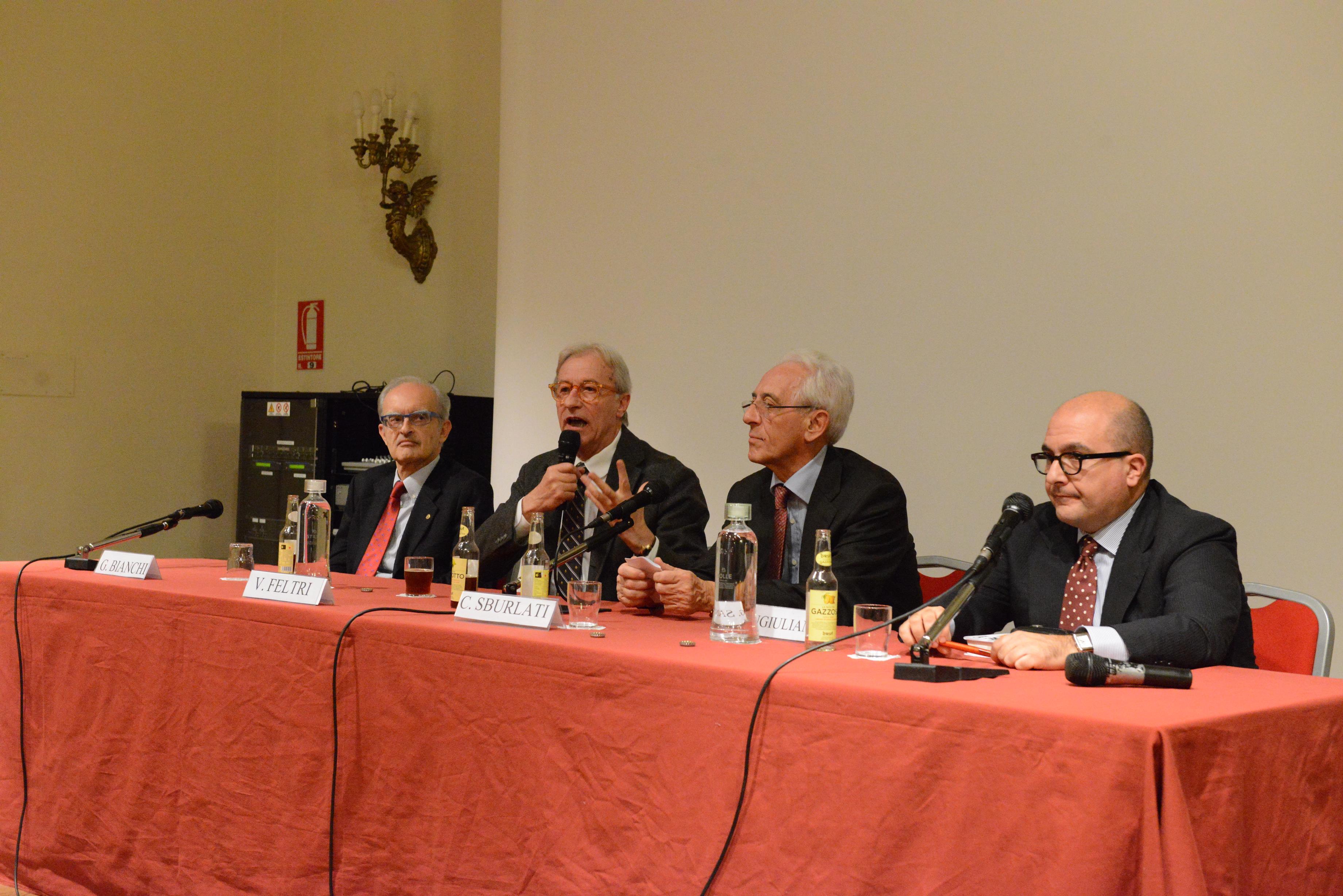 1 - vittorio-feltri-e-gennaro-sangiuliano-presentano-una-repubblica-senza-patria-115