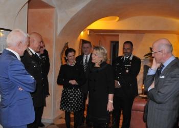rotary-generale-dei-carabinieri-3