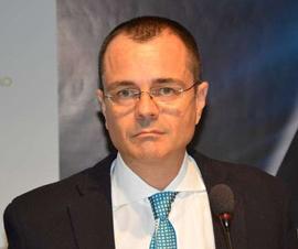 10 marzo: Paolo Giordano e il festival di Sanremo