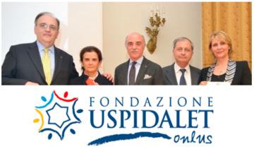 15 marzo: presentazione della Fondazione Uspidalet