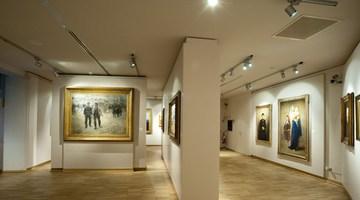 17 marzo: visita alla Pinacoteca di Tortona